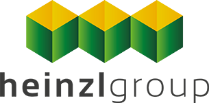 Heinzl Group